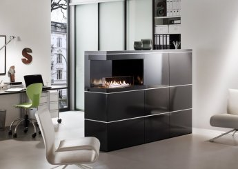 Quadra Inside I SL EBIOS FIRE SPARTHERM