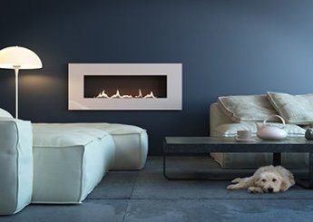 Oxford 700 EBIOS FIRE SPARTHERM