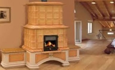 elisabeth maxi leoni chemin es ni oise. Black Bedroom Furniture Sets. Home Design Ideas