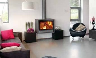nordic 77 60 chemin es ni oise. Black Bedroom Furniture Sets. Home Design Ideas