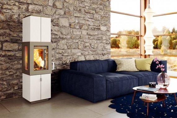 po le bois asmara hase hase chemin e ni oise. Black Bedroom Furniture Sets. Home Design Ideas