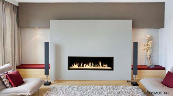 cosmos 145 insert gaz bodart gonay bodart gonay. Black Bedroom Furniture Sets. Home Design Ideas