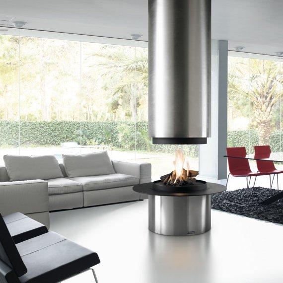 diamante central traforart traforart chemin e ni oise. Black Bedroom Furniture Sets. Home Design Ideas