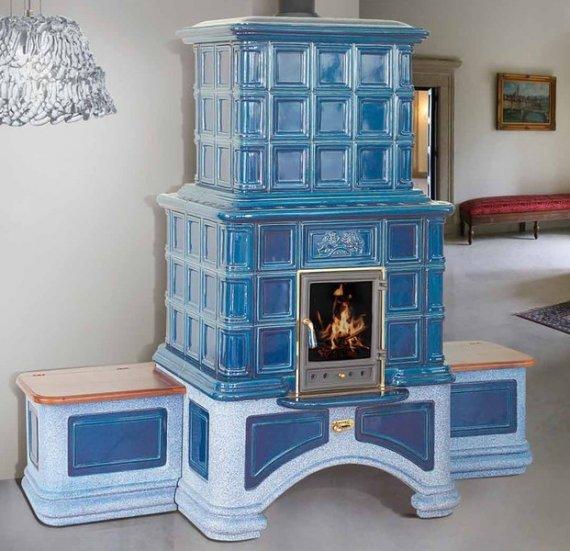 elisabeth maxi leoni sergio leoni chemin e ni oise. Black Bedroom Furniture Sets. Home Design Ideas