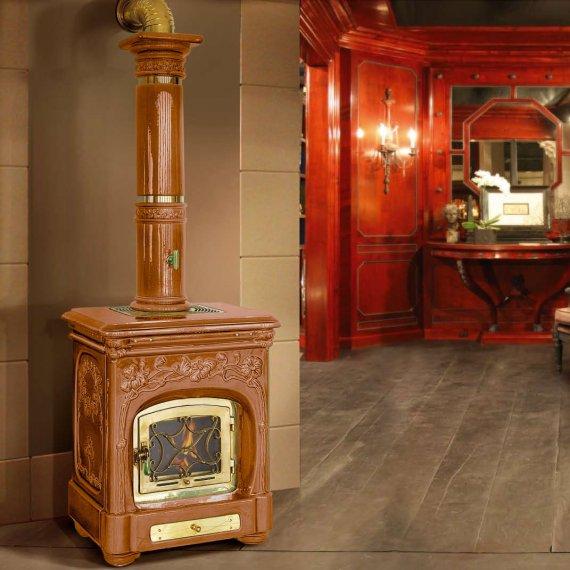 liberty leoni sergio leoni chemin e ni oise. Black Bedroom Furniture Sets. Home Design Ideas