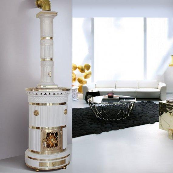 maria luigia leoni sergio leoni chemin e ni oise. Black Bedroom Furniture Sets. Home Design Ideas