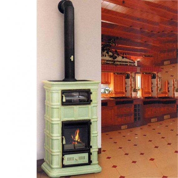 marlene forno leoni sergio leoni chemin e ni oise. Black Bedroom Furniture Sets. Home Design Ideas