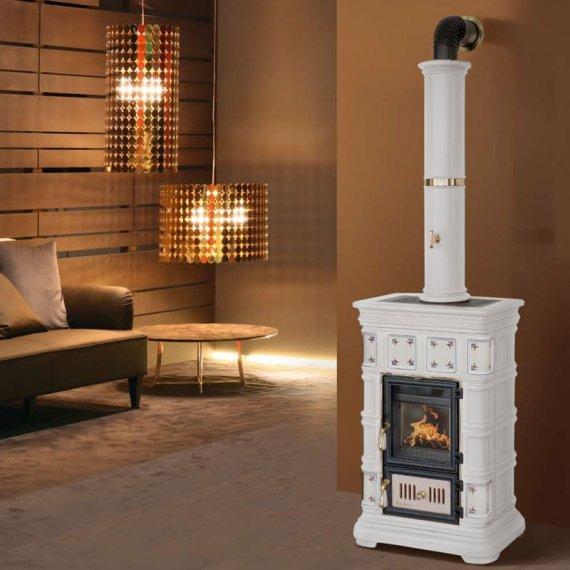 d coration poele bruno occasion 88 nice poele a. Black Bedroom Furniture Sets. Home Design Ideas