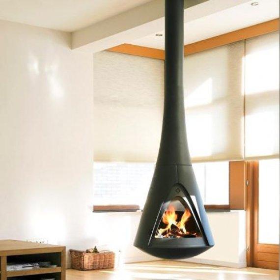 pharos interior harrie leenders harrie leenders. Black Bedroom Furniture Sets. Home Design Ideas