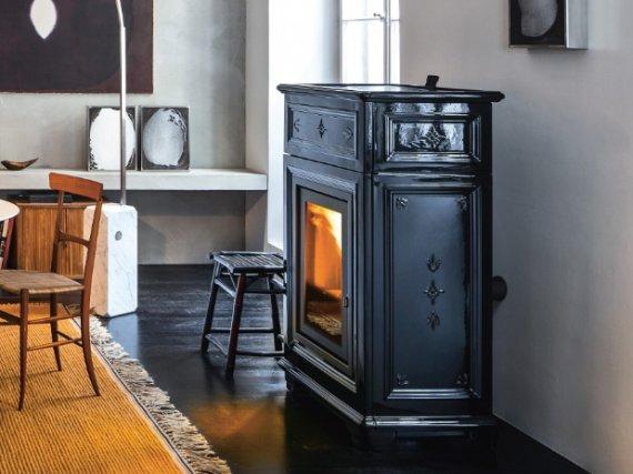 sissy leoni sergio leoni chemin e ni oise. Black Bedroom Furniture Sets. Home Design Ideas