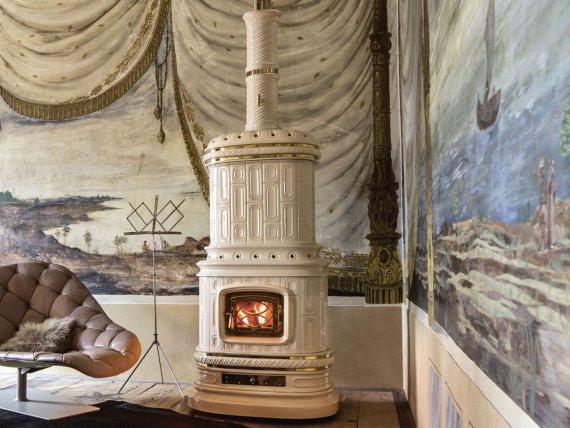 viennese leoni sergio leoni chemin e ni oise. Black Bedroom Furniture Sets. Home Design Ideas