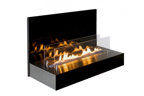 Quadra Wall EBIOS FIRE SPARTHERM