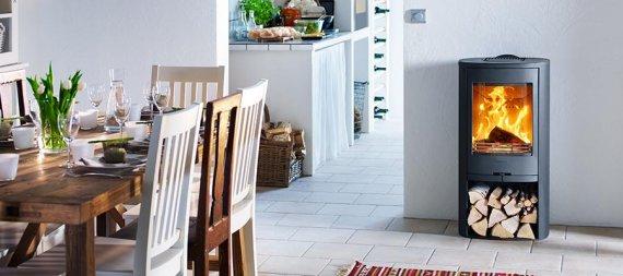 contura 810 nibe contura chemin e ni oise. Black Bedroom Furniture Sets. Home Design Ideas