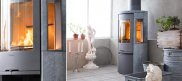poele-a-bois  556T STYLE  soapstone-stove-contura-556T-style-detail-900x400.jpg