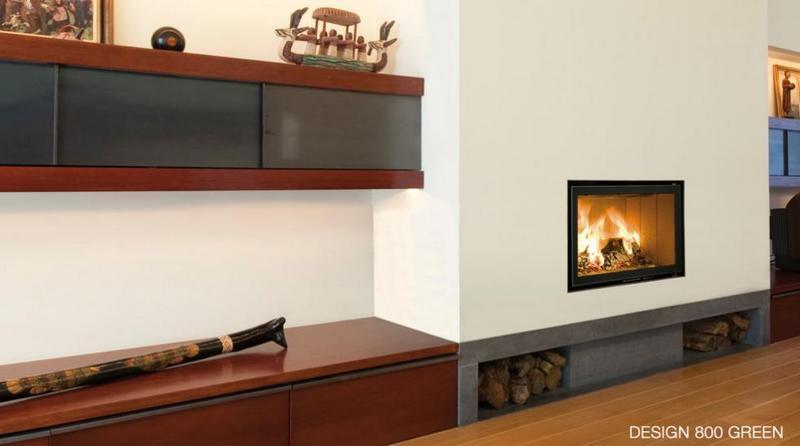 insert bois design 800 green bodart gonay chemin es. Black Bedroom Furniture Sets. Home Design Ideas