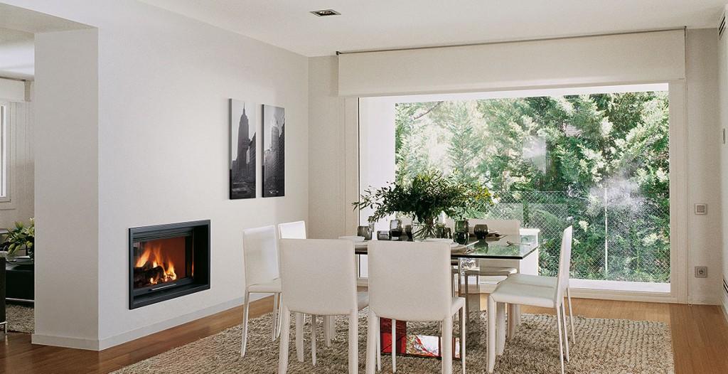 g45 dc rocal chemin es ni oise. Black Bedroom Furniture Sets. Home Design Ideas