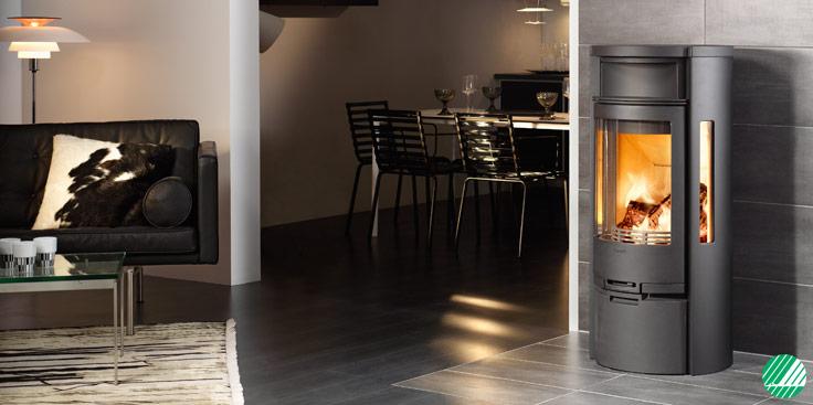 contura 655 nibe chemin es ni oise. Black Bedroom Furniture Sets. Home Design Ideas