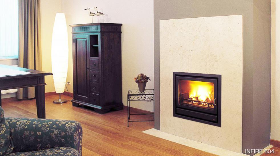 infire 603 bodart gonay 47m60b3b chemin es ni oise. Black Bedroom Furniture Sets. Home Design Ideas